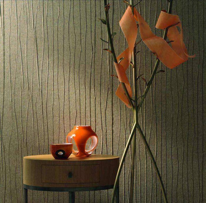 papel-pintado-calidad-rugoso-mesita-flores