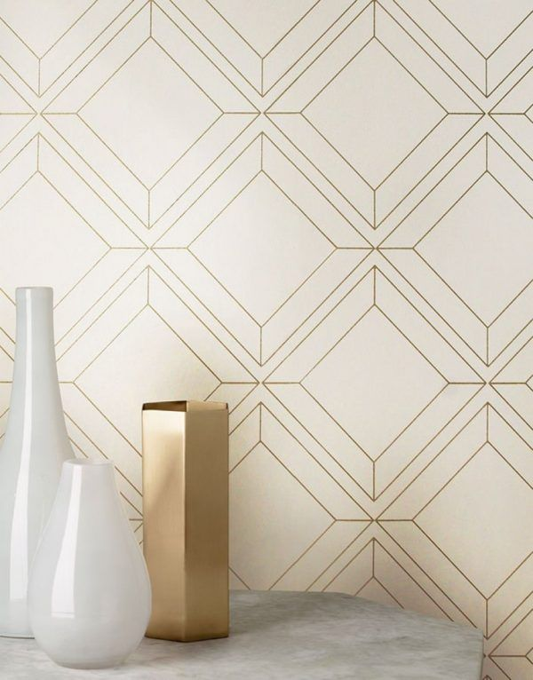 papel-pintado-calidad-geometrico-jarras