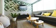 living room 2583032 1280