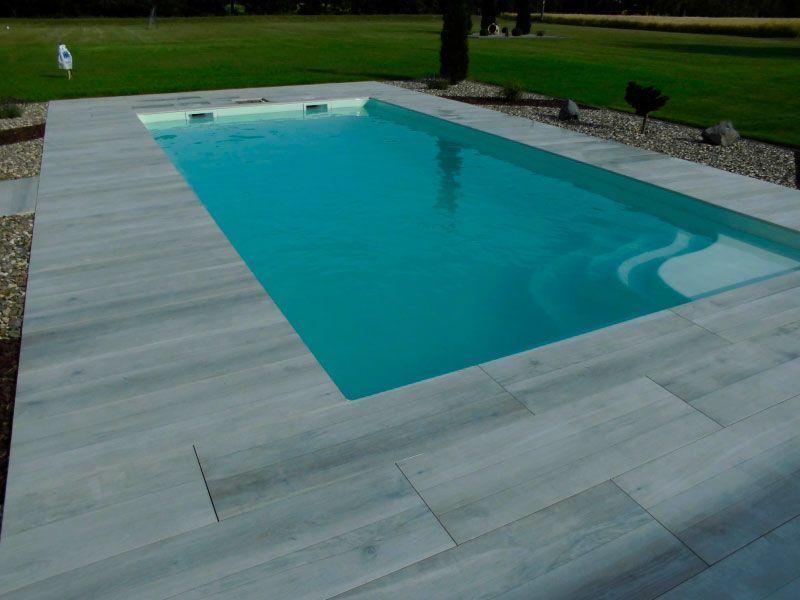 piscina-prefabricada-jardin-madera