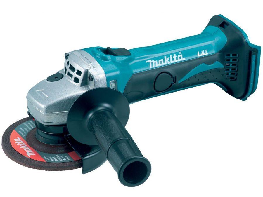 mejores-imprescindibles-herramientas_amoladora_bateria-azul