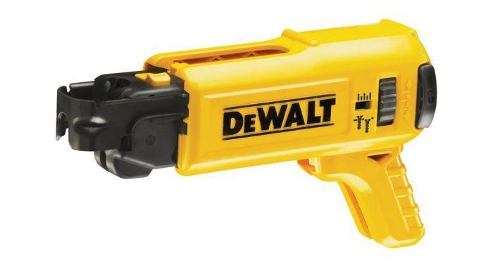 imprescindibles-herramientas-atornillador-bateria-amarillo