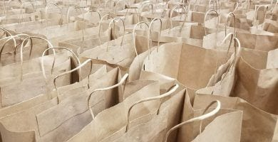 bolsas-papel-personalizadas