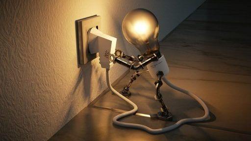 light bulb 3104355 1280