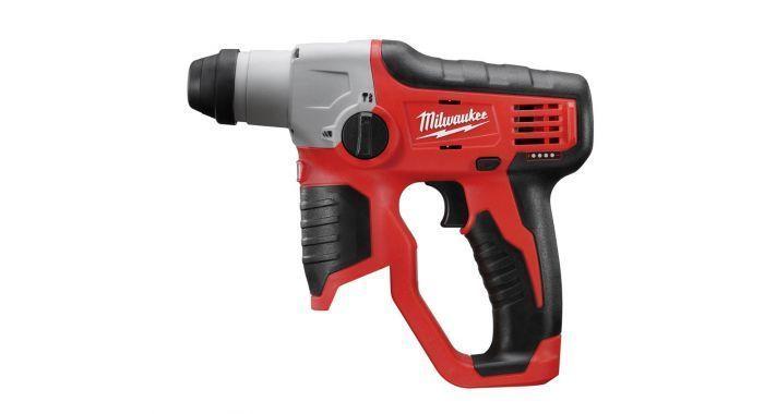 buenas-herramientas-perforador-bateria