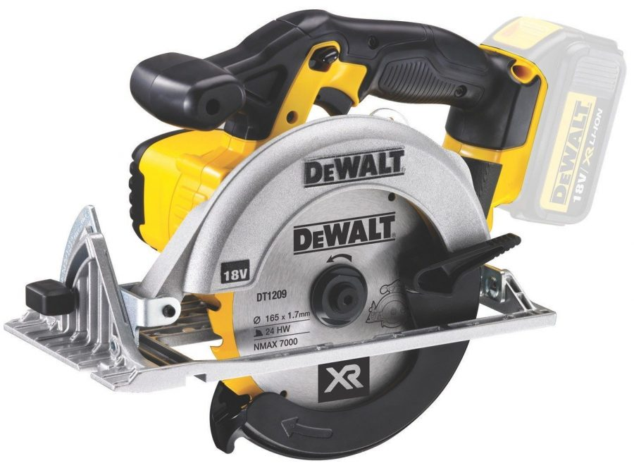 mejores-imprescindibles-herramientas-sierra-circular-bateria