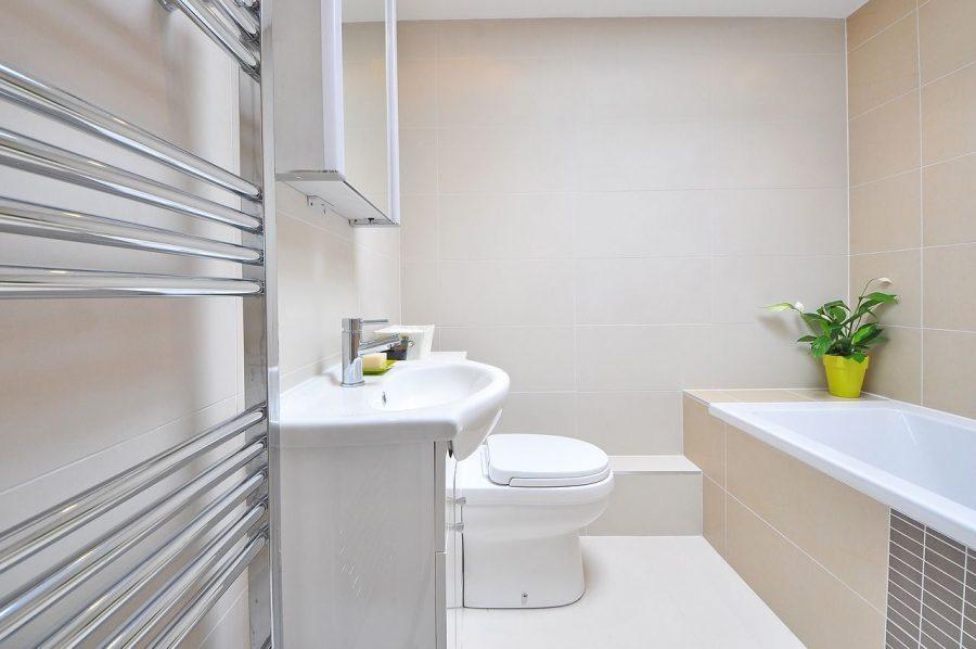 bathroom 1336164 1280
