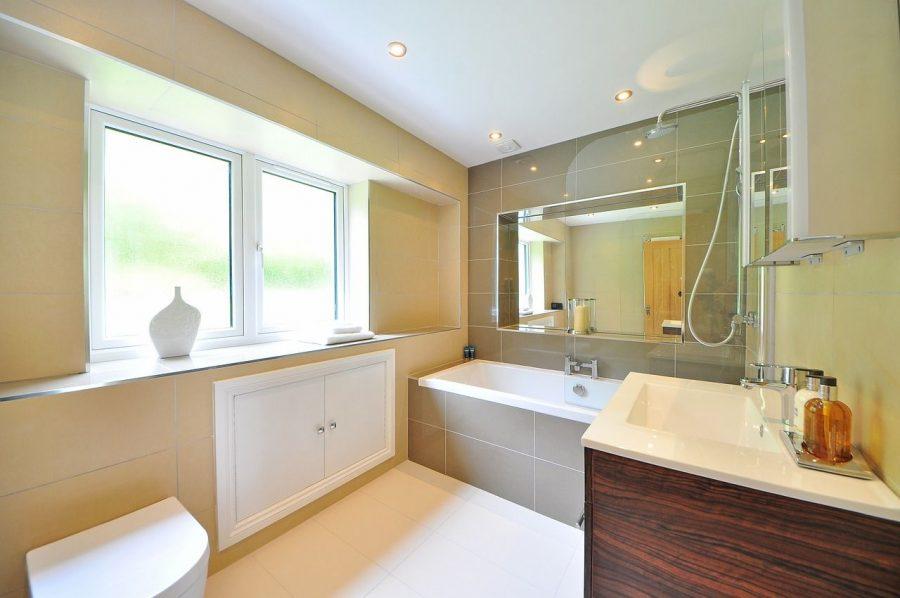 bathroom 1336167 1280 1