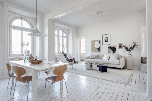 casa Jenny Hjalmarsson Boldsen3 1