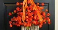 flores de otono 9