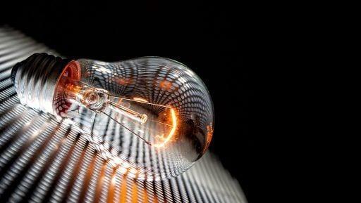 light bulb 4297600 1920
