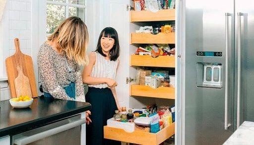 foto cocina marie kondo interior b