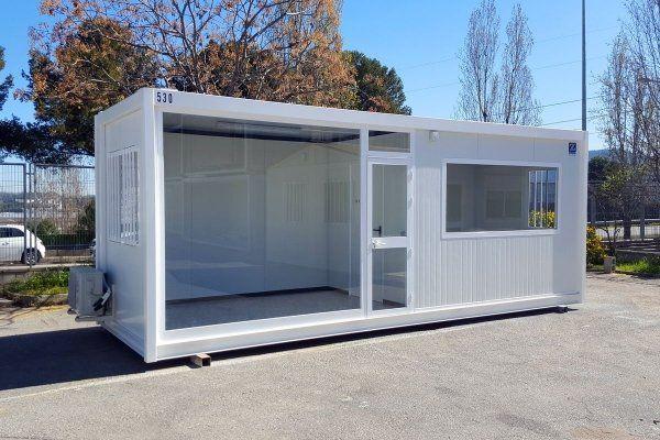 modulo prefabricado oficina acristalada blanca 1200x800 n89g4kktzznej4ew5lc4mrvyu8evc9ly3p5nl49dpc
