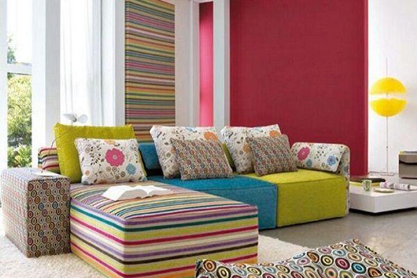 retapizar y redecorar muebles