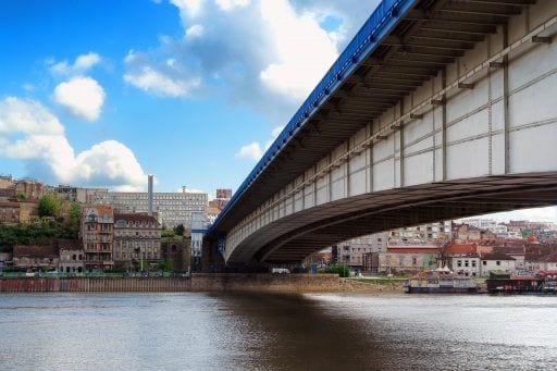 belgrado 2019
