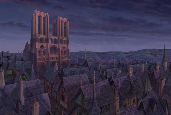 castillo14a