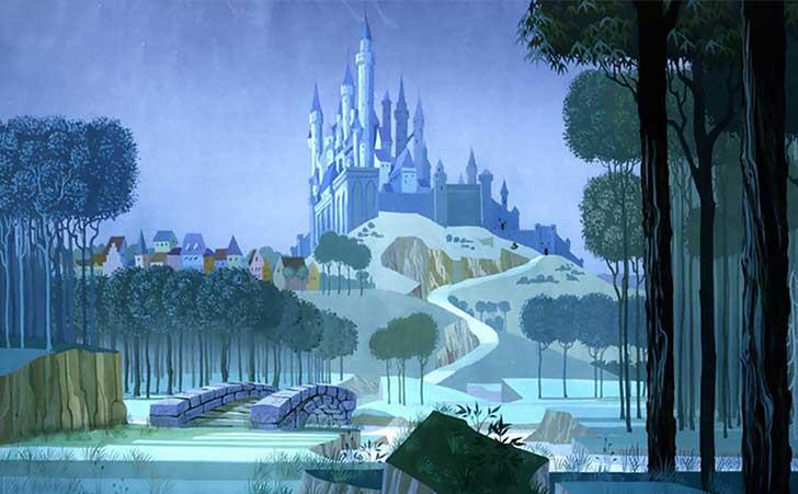 castillo1a