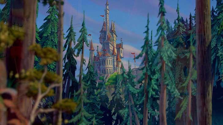 castillo2a