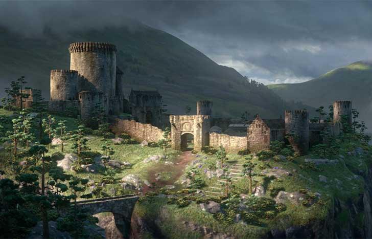 castillo4a