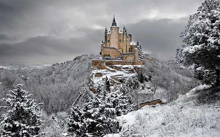 castillo5b