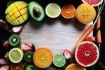 Qué es el índice glucémico y alimentos para controlarlo