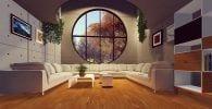 indoors 3101776 1280
