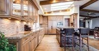 kitchen 2400367 640