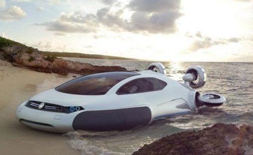 Los nueve coches más caros del mundo