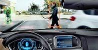 ¿Conoces los sistemas de detección en coches? ¡Salvara tu vida!