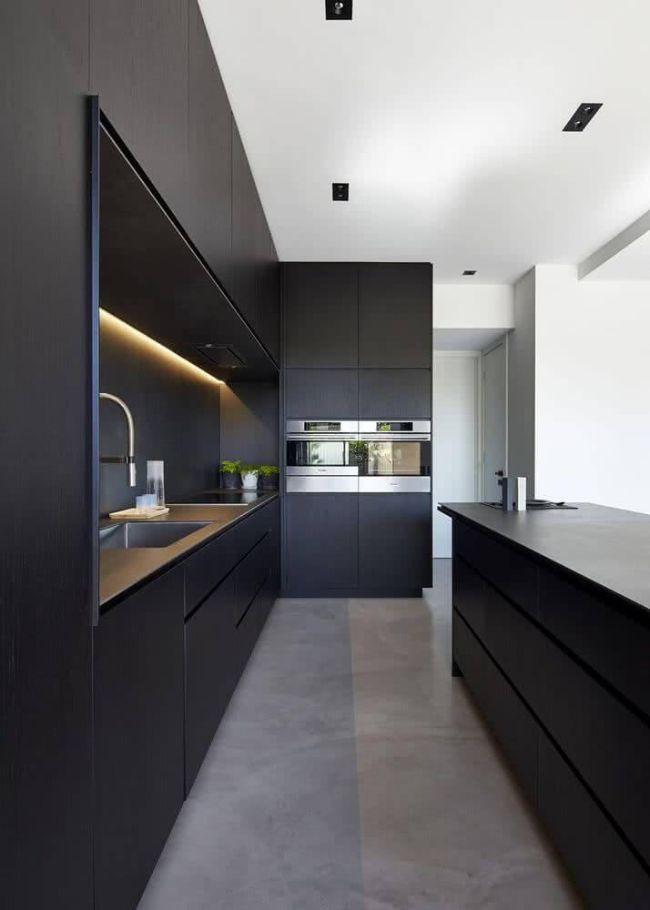 Muebles De Cocina Establecimientos Archivos Casas Increibles