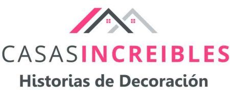 logo casas increibles