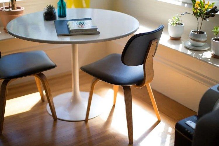 10 mejoras que aumentan el valor de tu casa