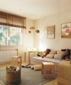 Ideas para crear habitaciones infantiles originales