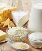 Alimentos fermentados: qué son y para qué sirven