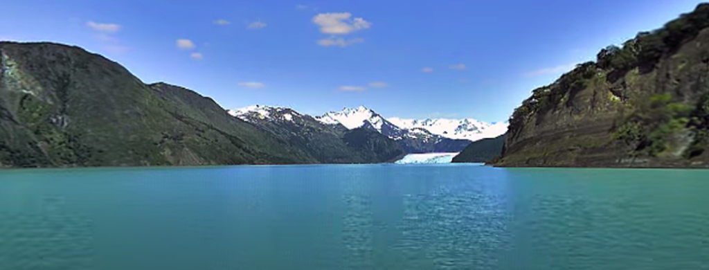 Los Glaciares en el sur de la Patagonia – Información para viajeros