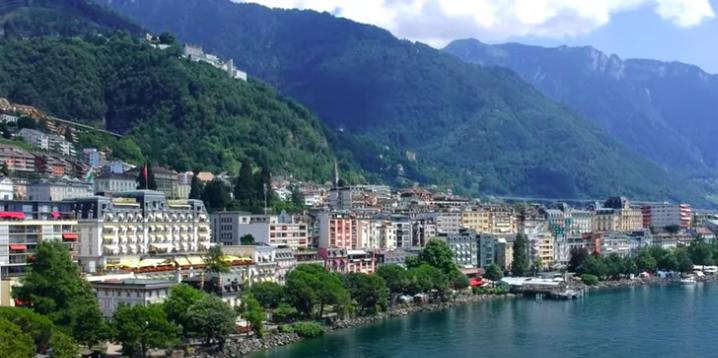 10 ciudades turísticas para una primavera inolvidable en Europa