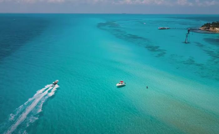 Vacaciones en la Riviera Maya – Lo que debe conocer antes de viajar a México
