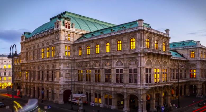 Consejos turísticos para viajeros con un día en Viena
