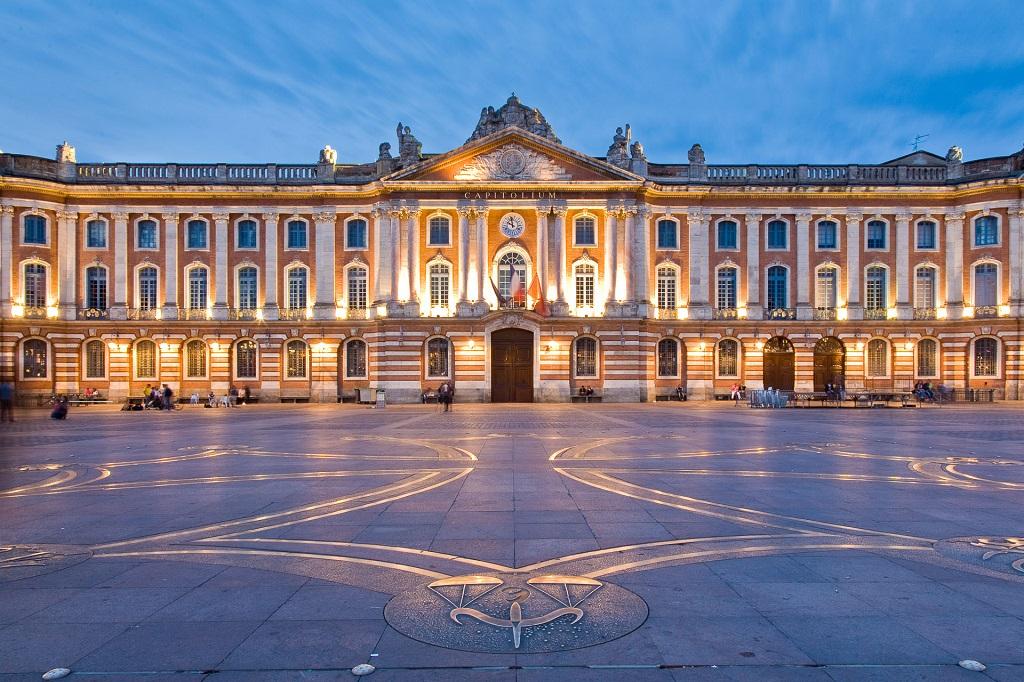 Toulouse, viaje a la cuna de la cocina francesa