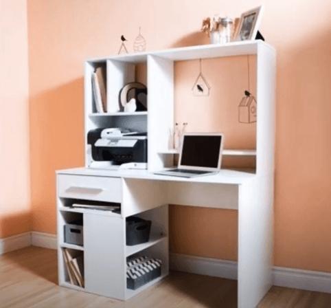 muebles multifuncion