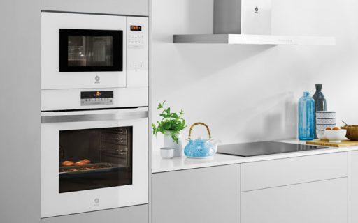 Cómo limpiar la bandeja del horno para que quede perfecta