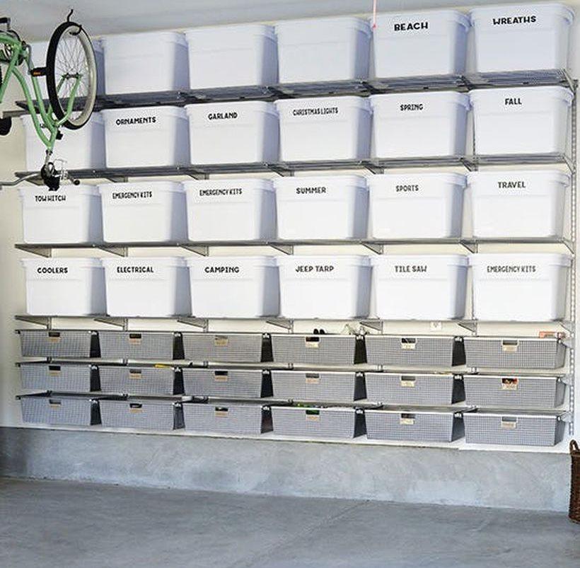 cajas trastero