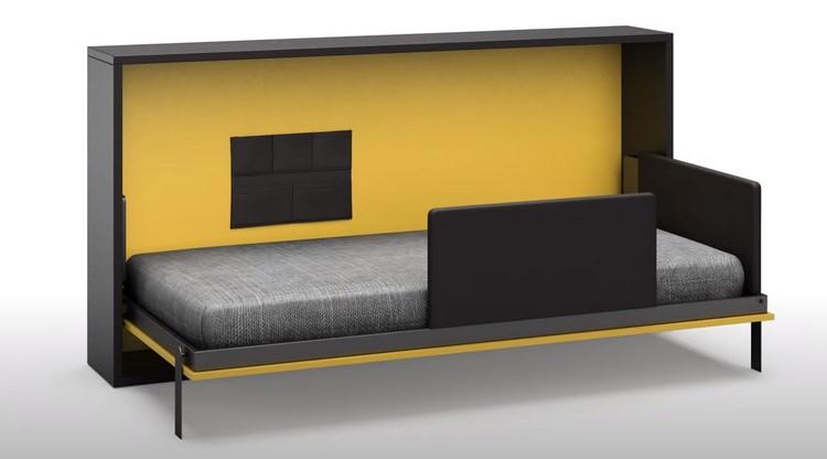 Consejos para encontrar la cama plegable perfecta