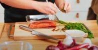 Los mejores artículos de IKEA catálogo para organizar tu alimentación