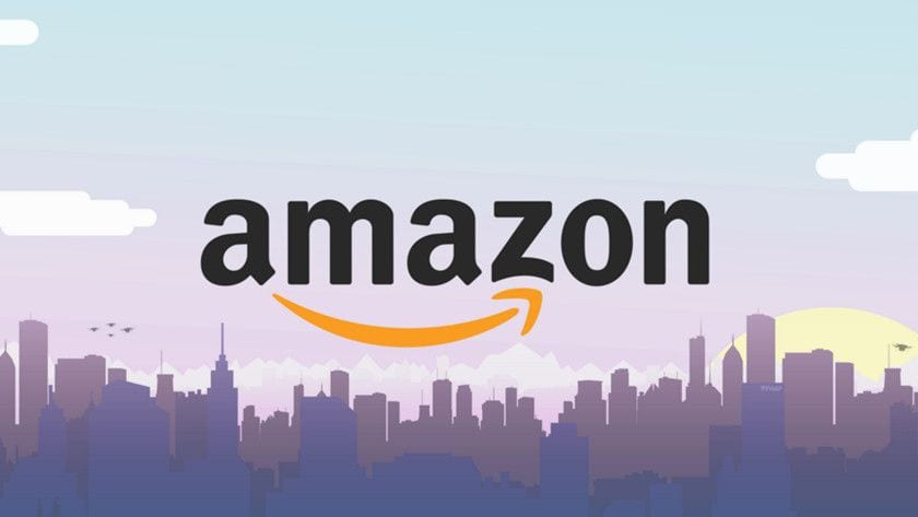 Esta es la mejor cafetera de Amazon que puedes comprar