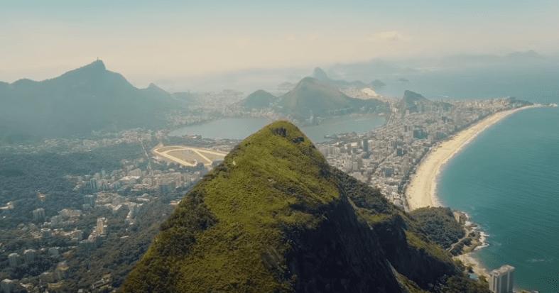 ¿Qué hacer en Río de Janeiro?