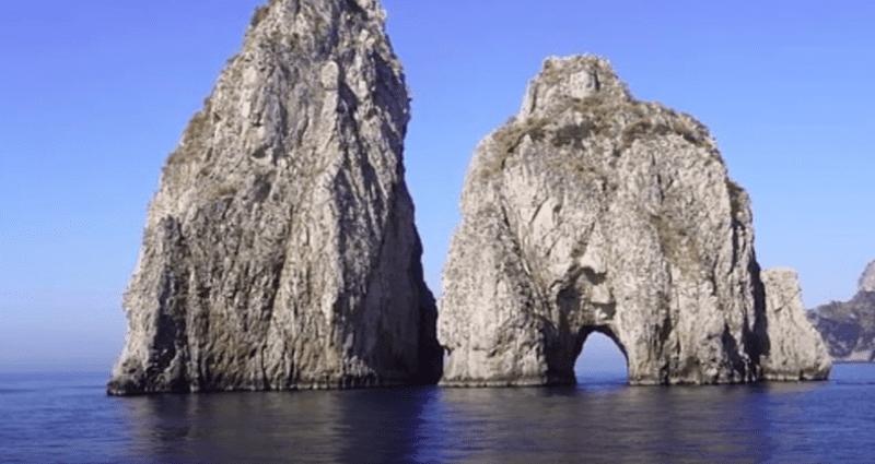 Destinos turísticos en Italia que quizá no conocías
