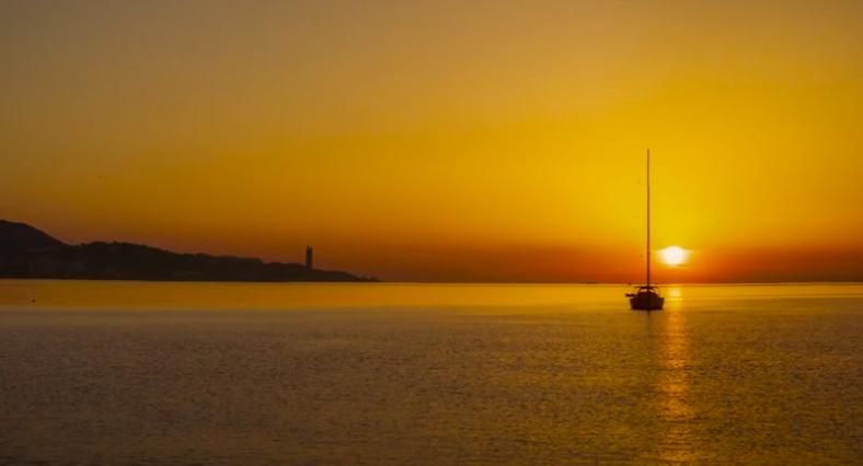 9 principales atracciones turísticas de Málaga