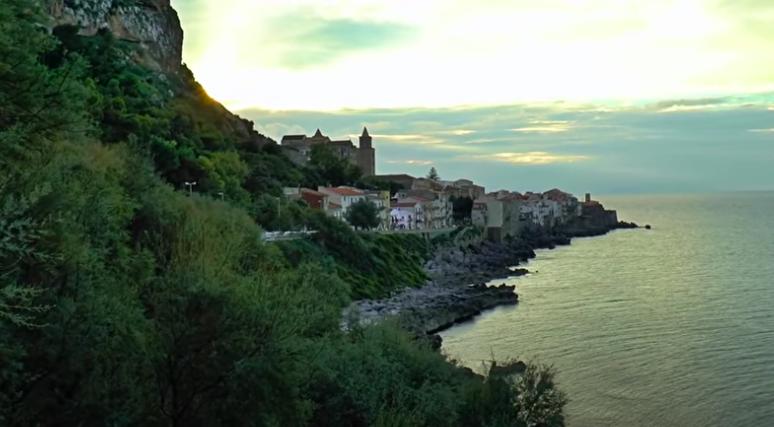 ¿Cuáles son las ciudades más bonitas de Sicilia?