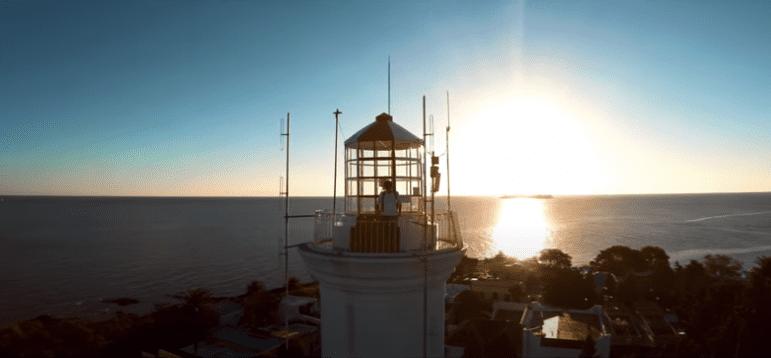 ¿Porque visitar Uruguay?